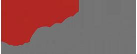 Teppichwäscherei Persepolis - Logo